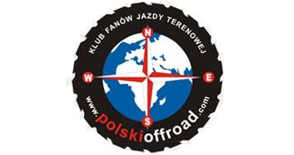 Klub PolskiOffroad