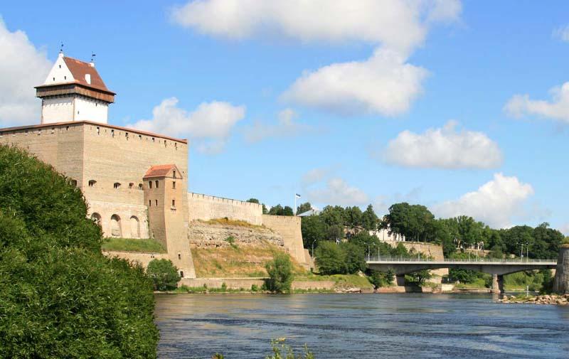 Litwa_Lotwa_Estonia_offroad_1 - PolskiOffroad