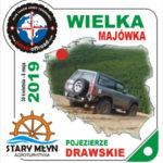 2019_04_30_majowka_drawskie